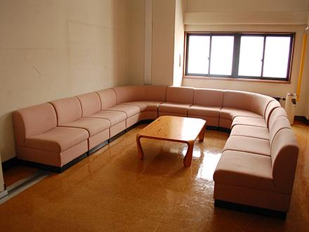 イベントスペースや会議などにもご利用頂けます。