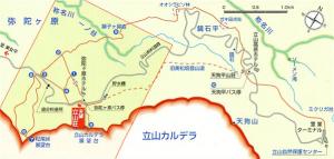 fig_tateyamasou_map