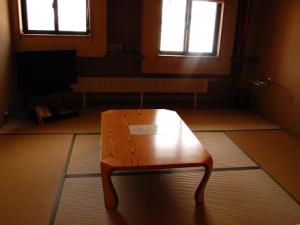 10畳タイプ和室
